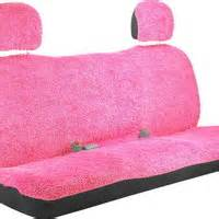 shaggy seat covers best custom car seat covers products on wanelo