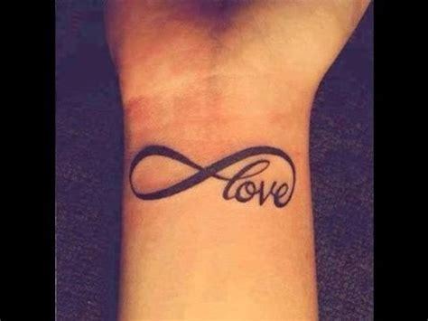 imagenes tatuajes bonitos para mujeres algunos tatuajes arte taringa