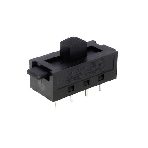 wiring rotary switches selector switch elsavadorla