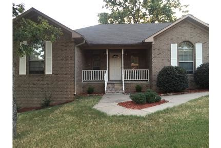 3 bedroom houses for rent in conway arkansas 3 bedroom houses for rent in conway arkansas 28 images