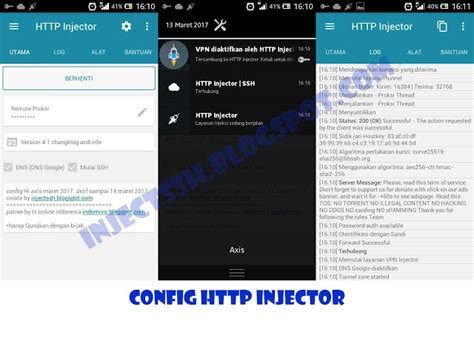 bug opok axis unlimited 2018 config hi axis unlimited expired 4 september 2017 injectssh