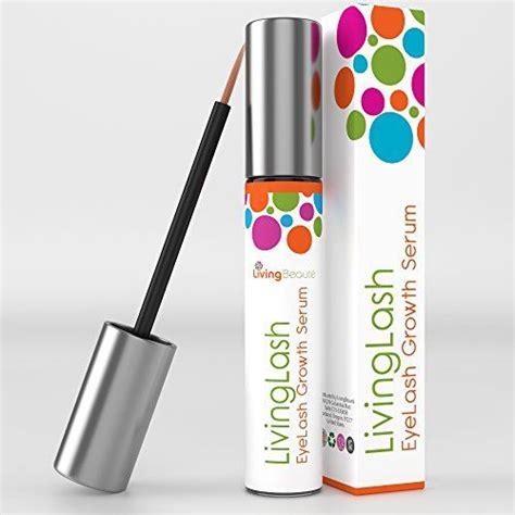 best eyelash growth product best 25 best eyelash growth serum ideas on