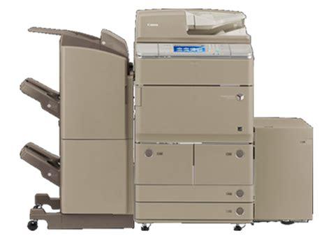 Mesin Fotocopy Canon Ir 2535 cv ambasador fotocopy jual dan sewa foto copy surabaya