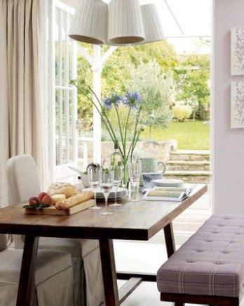 muebles laura ashley laura ashley s s 2012 desde my ventana blog de