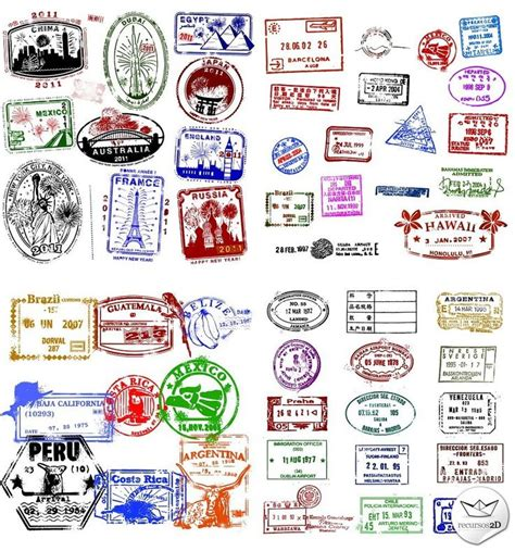 passport st tattoo 36 best images about onward travel company on