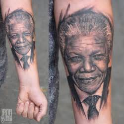 tattoo aftercare south africa eric jason d souza best tattoo artist in mumbai india