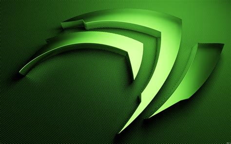 nvidia claw  hd wallpaper background image