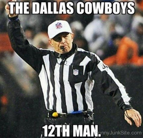 Funny Cowboys Memes - funny dallas cowboy memes pictures 187 the dallas cowboys