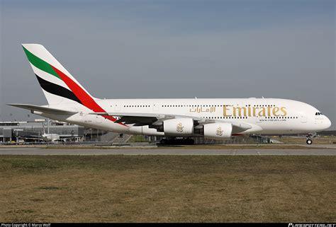 emirates a380 airbus a380 800 emirates