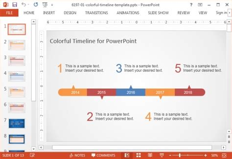Powerpoint Timeline Template Mac Bountr Info Timeline Template Mac