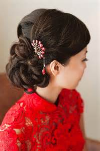 hairstyle for chins simple elegant modern hairstyle that goes with chinese