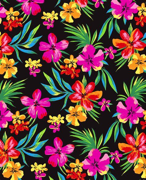 Nail Designs Flowers - hawaiian flower wallpaper wallpapersafari