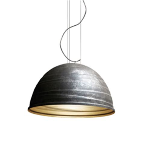 Martinelli Luce Lucca selected manufacturers for architectural lighting on