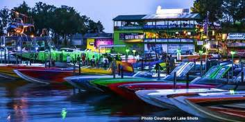 Bentleys Lake Of The Ozarks 17 Best Images About Lake Of The Ozarks On