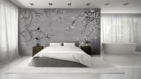 temporary bedroom temporary wallpaper product picture photo wall mural