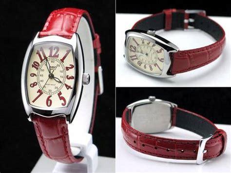 Ltp 1208e 9 jam tangan casio ltp 1208e 9 original jual jam tangan