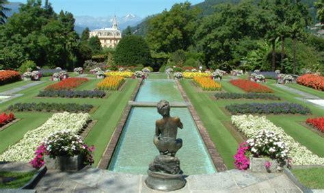 giardini lago maggiore lago maggiore tra parchi e giardini