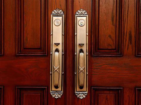 fiberglass entry door cost entry door