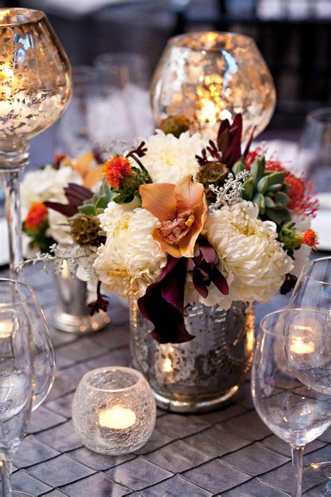 elegant industrial wedding in baltimore martha art
