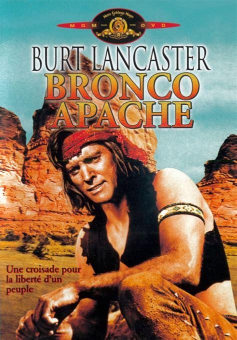 film streaming western vf complet film bronco apache 1954 en streaming vf complet