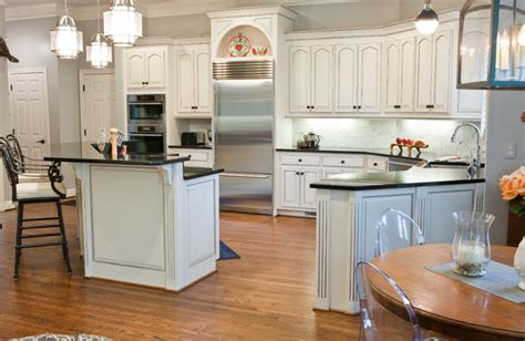 creative cabinets and faux finishes llc traditional creative cabinets and faux finishes llc traditional
