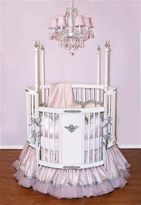 Newborn Baby Cribs by 93 Best Images About Themes Princess On