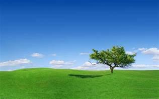 Landscape Topic Nature Landscapes Hd Wallpapers Landscape Desktop Images