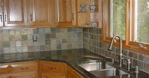 easy to install backsplashes for kitchens easy install kitchen backsplash ideas tiles backsplash