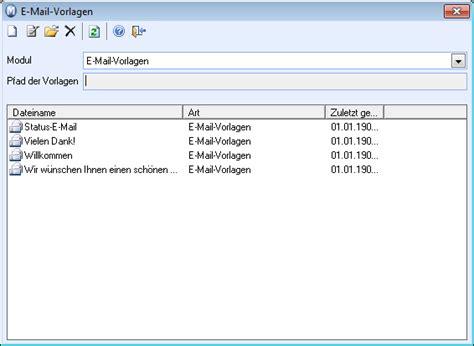 Email Design Vorlage E Mail Vorlagen