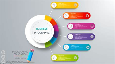 how to powerpoint templates from microsoft powerpoint infographic icons powerpoint timeline templates
