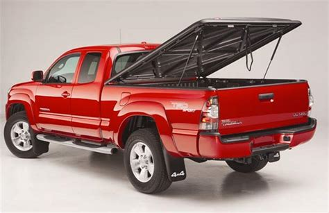 hard truck bed covers hard shell truck bed cover mesmerizing undercover tonneau