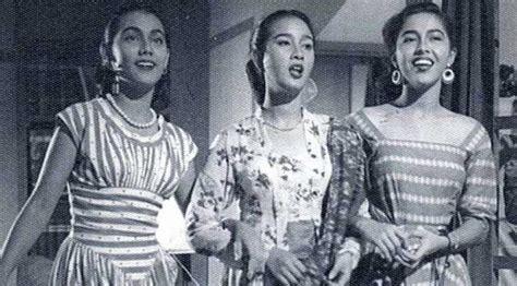 film jadul tiga dara ikon film film cinta anak muda di segala zaman news