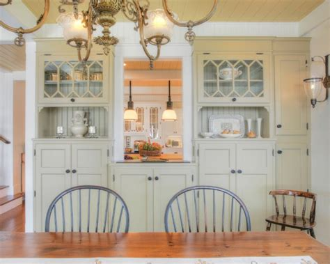 Kitchen To Dining Room Pass Through by Dining Room Kitchen Pass Through Kitchen Ideas
