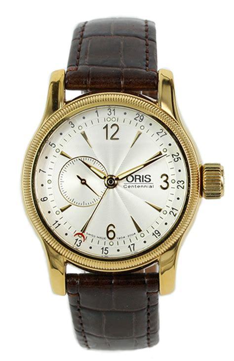 oris watch for sale oris watch parts for sale