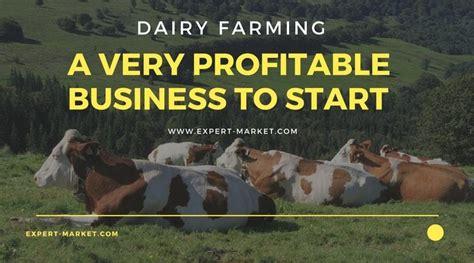 Home Design 2017 Kerala dairy farming business plan very profitable business to