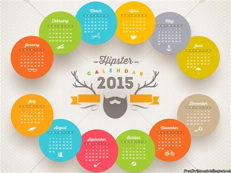 free wallpaper january 2015 amazing calendar for year 2015 designs