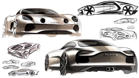 mazda lease payoff phone number 100 porsche concept sketch sketchs by luiz pitta at