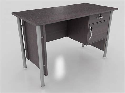 Meja Orbitrend meja orbitrend galaxy series distributor furniture