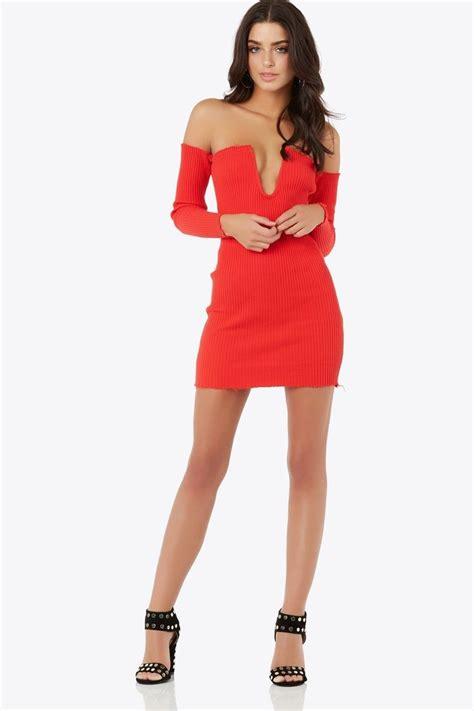 Mini Dress Import 2 dip it low mini dress necessary clothing dresses