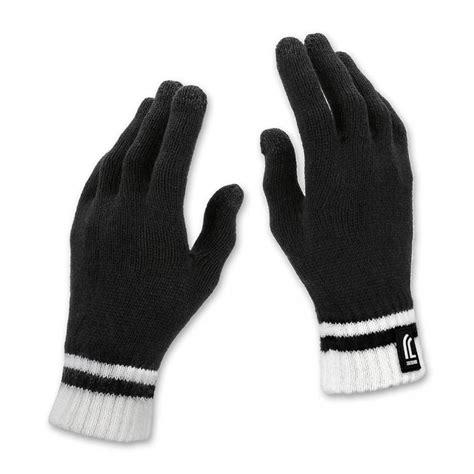 guanti portiere juventus juventus guanti neri bambino juventus official store