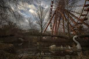Abandoned Amusement Park 301 Moved Permanently