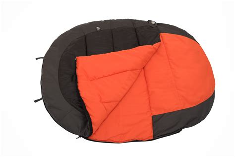 sleep for dogs tao sleeping bag for le chien blanc