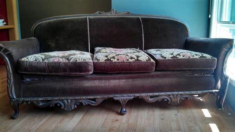 karpen sofa 17 best images about karpen furniture on pinterest