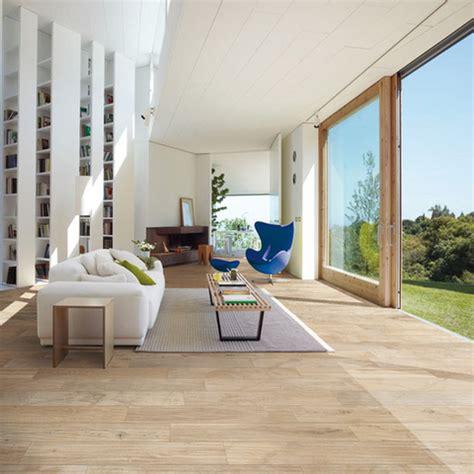 open plan flooring wood effect vinyl flooring ideal for open plan spaces