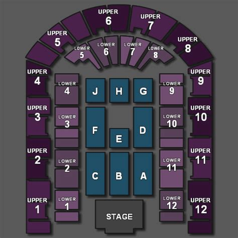 nia birmingham floor plan barclay arena seating plan birmingham brokeasshome com