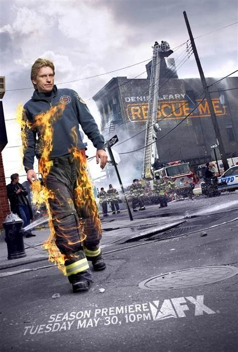 rescue ma rescue me images denis leary hd wallpaper and background photos 5405389