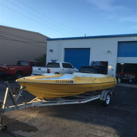 wriedt 1973 for sale for 3 500 boats from usa - 1973 Wriedt Jet Boat