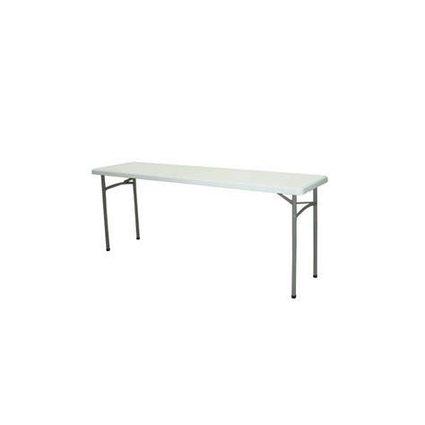 Table Hauteur Comptoir by Table Comptoir Table 224 Hauteur De Comptoir Table