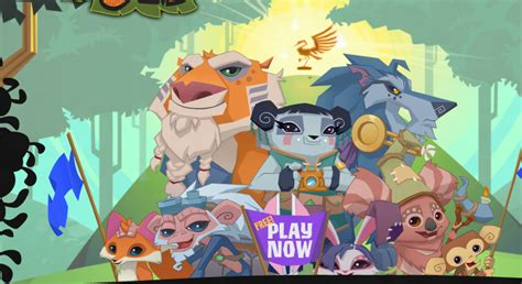 professor bravescout s animal jam bash new animal jam