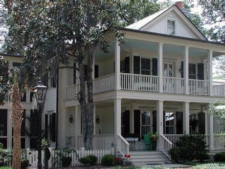 southern home plans with wrap around porches low country house plan carolina low country house plans